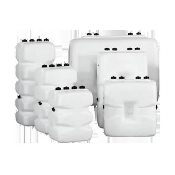 Dep sitos e fossas zantia inspired by confort - Depositos de agua 1000 litros ...